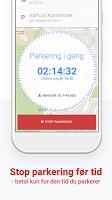 Parkometer