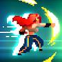 Otherworld Legends icon