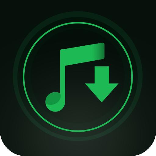 Baixar Music Downloader & MP3 Downloader para Android