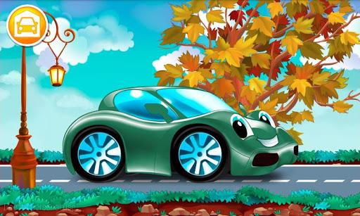 Car Wash 1.3.6 screenshots 7