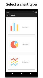 Chart Maker – Free Graph Maker