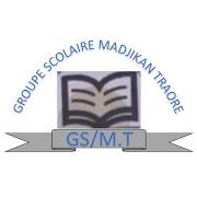 GS Madjikan Traoré