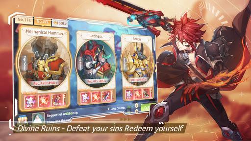 GEM-X  screenshots 6