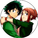 Anime Stickers - WAStickerApps para WhatsApp