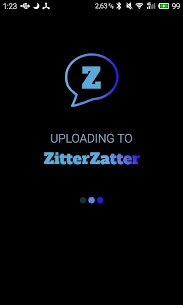 ZitterZatter  Apps on For Pc – Download Free For Windows 10, 7, 8 And Mac 1
