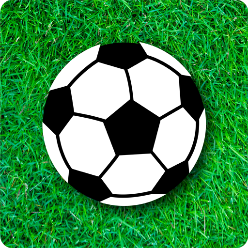 Baixar Football Data - Stats,Matches,Results,Live Scores para Android
