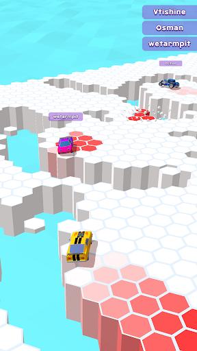 Cars Arena: Fast Race 3D 1.32.1 screenshots 3