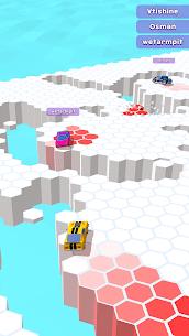 Cars Arena: Fast Race 3D Mod Apk 1.34.1 (Unlimited Money) 3
