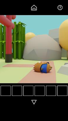 脱出ゲーム Riceballのおすすめ画像4