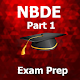 NBDE Part 1 Test Prep 2021 Ed Download on Windows