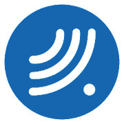 Free EMF Detector, EMF Meter - ElectroSmart