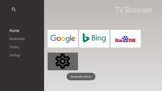 TV-Browser Internet 3