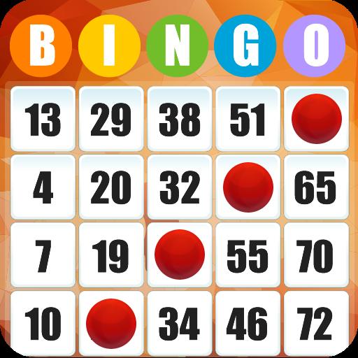 Bingo - Play Free Bingo Games Offline or Online