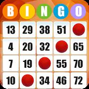 Absolute Bingo- Free Bingo Games Offline or Online