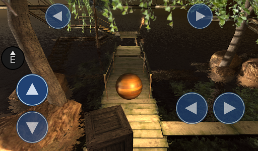 Extreme Balancer 2 1.8 Screenshots 16