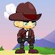RFG - Adventure Boy para PC Windows