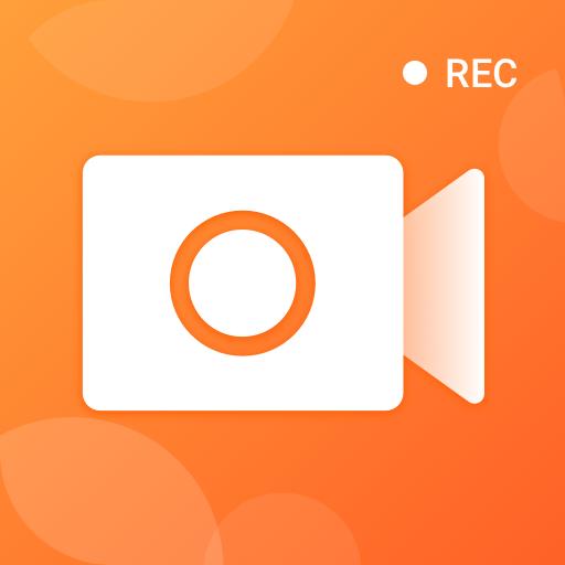 Baixar Screen Recorder with Audio, Master Video Editor para Android