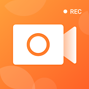 Screen Recorder with Audio Master Video Editor 2.0.5 by Pro Video Editor Music Video Maker Photo Collage logo