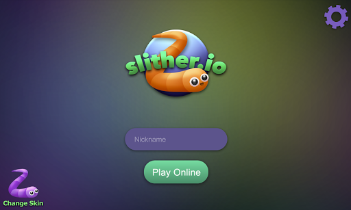 slither.io 1.6 Screenshots 7