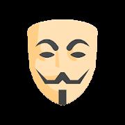 Incognito - Anti Spyware