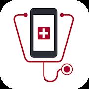 OU Medicine Health Connect