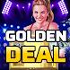 Million Golden Deal