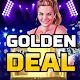Million Golden Deal Download for PC Windows 10/8/7