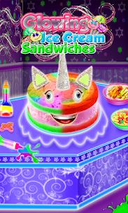 Unicorn Ice Cream Sandwich For Pc, Windows 7/8/10 And Mac Os – Free Download 1