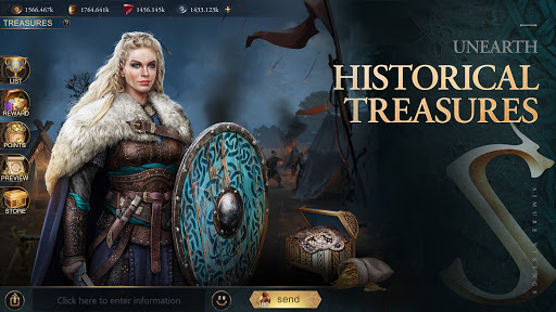 Simure Vikings  screenshots 15