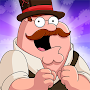 Family Guy: The Quest for Stuff icon