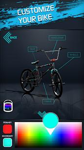 Descargar Touchgrind BMX 2 APK (2021) {Último Android y IOS} 2