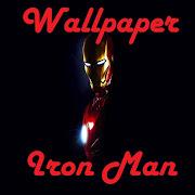 Hd Wallpaper - Iron Man
