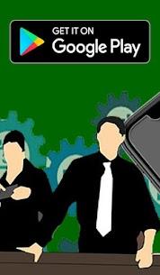 Criminal Law Book Offline Apk Download 5