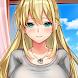 恋愛ゲーム-新感覚チャット型恋愛シミュレーションゲーム-リアルボイスでイチャ×2デート
