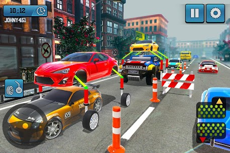 New Car Games 2020:Online For Pc, Windows 10/8/7 And Mac – Free Download (2021) 1