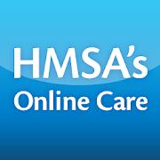 HMSA's Online Care