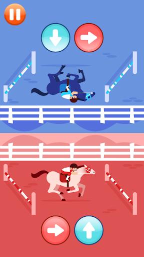 2 Player Games - Olympics Edition 0.5.1 screenshots 19