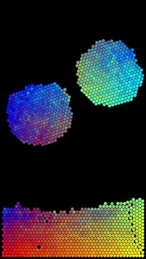 FreeBalls For PC Windows (7, 8, 10, 10X) & Mac Computer Image Number- 9