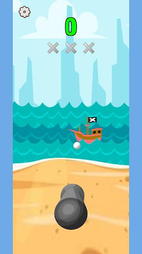 Fidget Trading Master 3D - Pop it Relaxing Games  screenshots 22