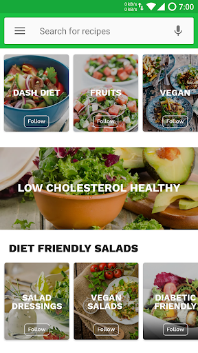 Foto do Diet Plan Weight Loss App