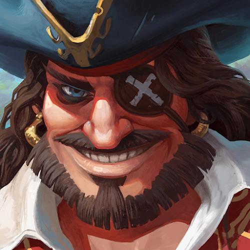 Mutiny: Pirate Survival RPG 0.17.3