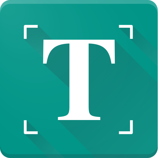 Text Fairy (OCR Text Scanner) – Apps on Google Play