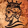 History Conqueror 2