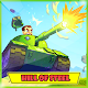 Advices for Hill of Steel 2021 para PC Windows