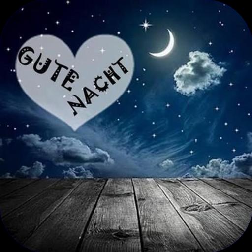 Whatsapp videos für gute kostenlos nacht Gute Nacht