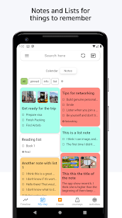 Journal it! – Bullet Diary & Journal v5.2.9 [Premium] 3
