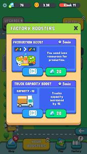 Juice Farm – Idle Harvest Mod Apk (Unlimited Money) 8