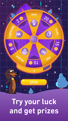 Numbers: Crazy Millions - Take Ten Logic Puzzle 1.2.4 screenshots 4