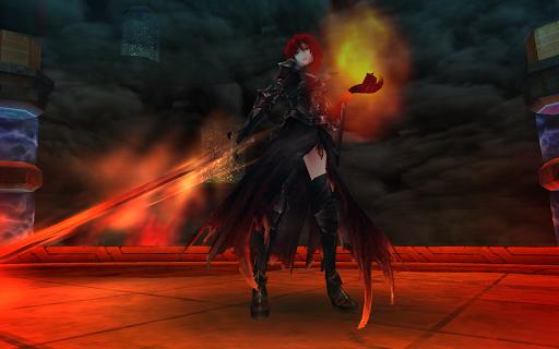 Aurcus Online MMORPG 3.1.8 screenshots 4