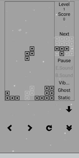 Classic Blocks 2.5 screenshots 1